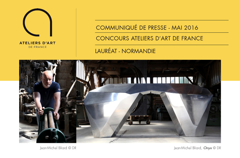 Bliard creation design mobilier de createur art for Mobilier de luxe contemporain